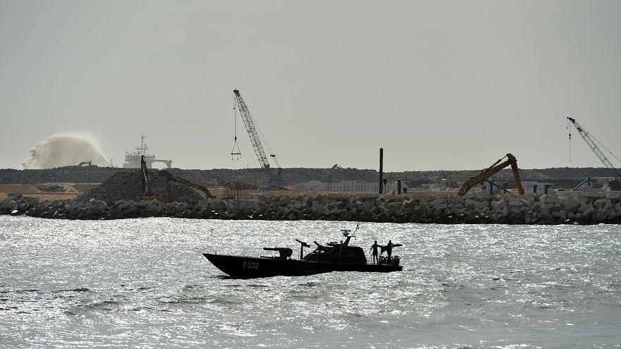 Βιετνάμ: Η κυβέρνηση καταγγέλλει την βύθιση αλιευτικού από κινεζικό σκάφος
