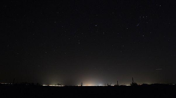 Phoenix Lights from afar.jpg