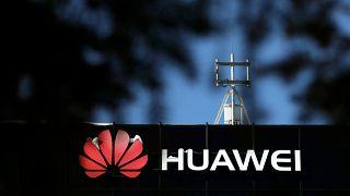 مقابله «هواوی» با واشنگتن؛ شرکت چینی از دولت ایالات متحده شکایت کرد