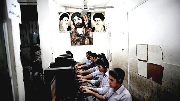 """""""İran en güçlü siber ordulardan birine sahip"""""""