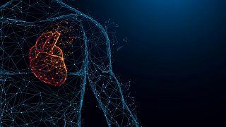 Tümörlü dokuların yerini 'vücut içi GPS' implantlar tespit edecek