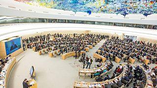 AB ülkeleri Suudi Arabistan'ı içeren 'kara listeyi' reddetti