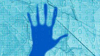 مایکروسافت: هکرهای ایرانی طی دو سال گذشته به هزاران فرد و شرکت حمله کردهاند