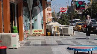 Iraq: la dura vita delle influencer, tra paure e minacce