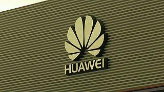 Huawei schlägt zurück und verklagt US-Regierung