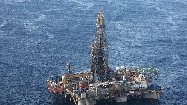 Κυπριακή ΑΟΖ: Επίσημα το τεμάχιο 7 σε Total – ENI