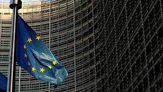 الاتحاد الأوروبي يرفض اقتراحاً بإدراج السعودية على قائمة سوداء لغسل الأموال