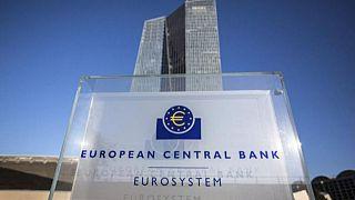 Se mantienen los tipos cero en la eurozona con nuevos estímulos