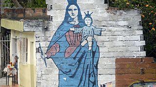داستانهای گذر زن ایرانی از مرز؛ مهاجرت و جنسیت