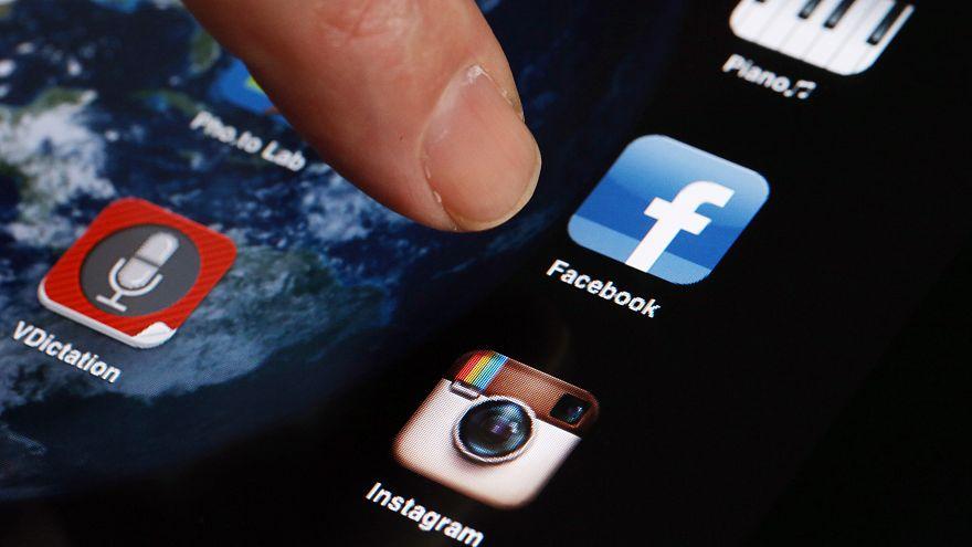 Bildiğiniz sosyal medyayı unutun: Mahremiyet merkezli yeni bir dünya geliyor