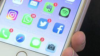 Mark Zuckerberg verspricht Facebook-Nutzern mehr Privatsphäre
