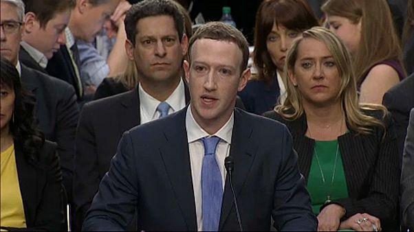Facebook lanza su 'revolución' centrada en una mayor privacidad