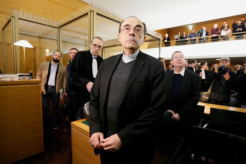 REUTERS/Emmanuel Foudrot/File Photo