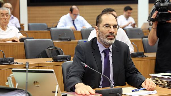 Γενικός Ελεγκτής: Η ερευνητική για τον Συνεργατισμό αντάξια των προσδοκιών του λαού