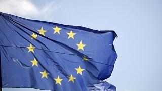 Europe needs to involve its citizens