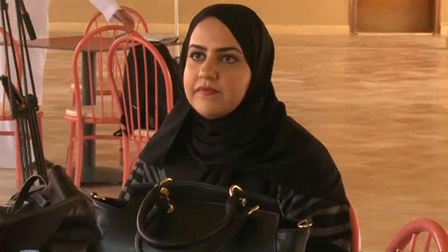 Emberi jogi kritika az ENSZ-től Szaúd-Arábiának