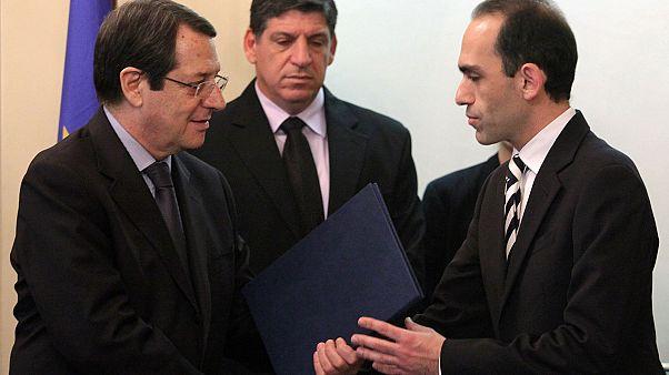 Κύπρος: Οι λόγοι που ο Πρόεδρος Αναστασιάδης στηρίζει τον Χ.Γεωργιάδη