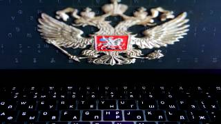 Закон о суверенном рунете: как он может помочь и чем он опасен?