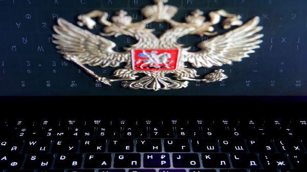 В России появится список сайтов, распространяющих фейк-новости