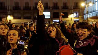 كيف أصبح الـ 8 مارس-أذار يوما عالميا للمرأة؟