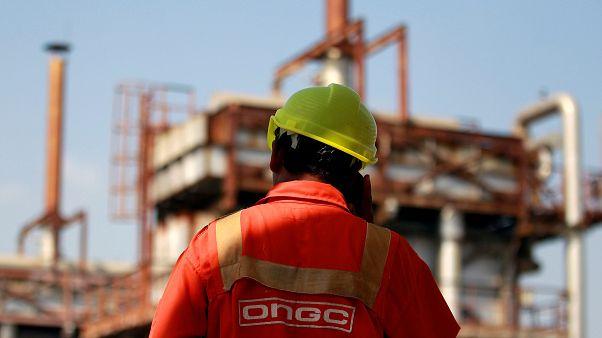 هند خواستار ادامه مصونیت از تحریم آمریکا برای خرید نفت ایران