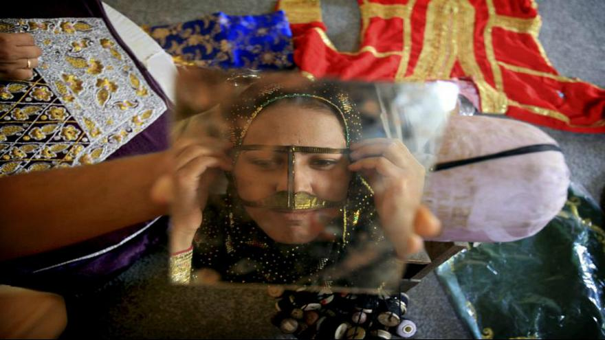 «اقتصاد حلقه کلیدی توسعه پایدار زنان روستایی است»