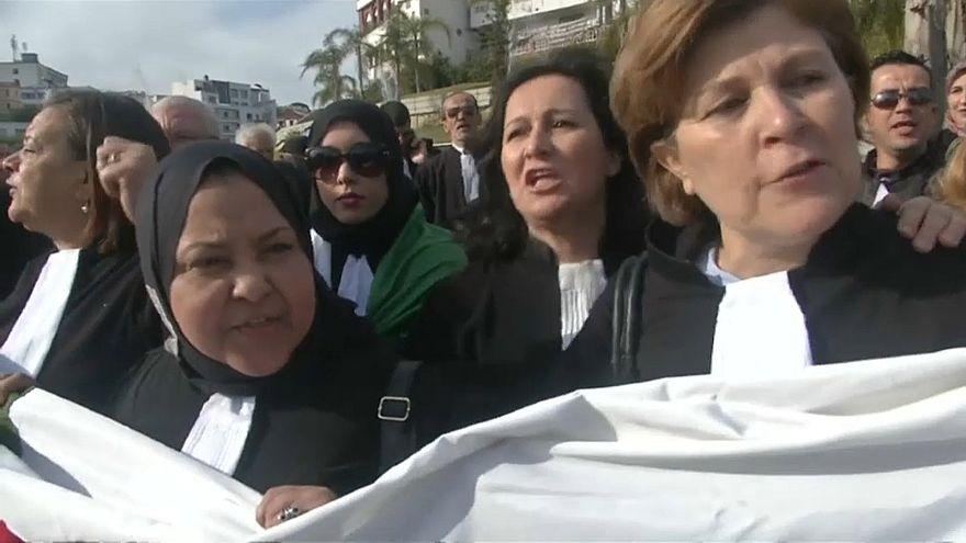 Algerien: Wie geht es Präsident Bouteflika wirklich?