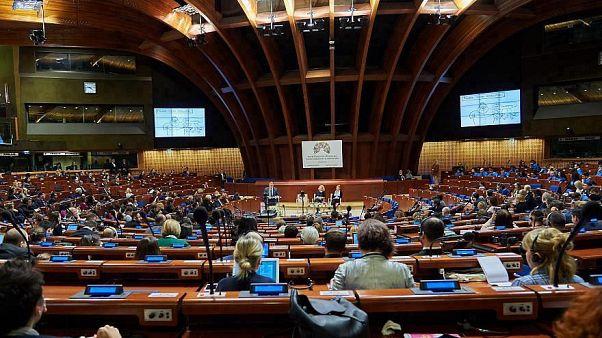 Avrupa Konseyi heyeti seçim öncesi hazırlıkları incelemek için Türkiye'ye gidiyor