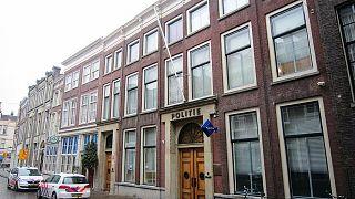 السلطات الهولندية تحذّر من مدرسة ثانوية إسلامية بأمستردام