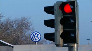5000 emplois menacés chez Volkswagen (presse)