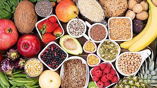 Araştırma   Lifli gıdalar kanser tedavisinin olumlu etkisini artırıyor, probiyotikler azaltıyor