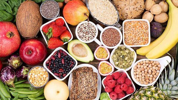 Araştırma | Lifli gıdalar kanser tedavisinin olumlu etkisini artırıyor, probiyotikler azaltıyor