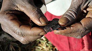 Female genital mutilation trial: Mother sentenced to 11 years in jail