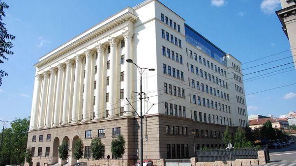 Reichster Unternehmer zu 2 Jahren 6 Monaten Haft verurteilt
