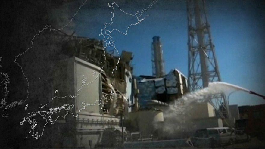 دانستنیها؛ نیروگاه اتمی فوکوشیما دایچی ژاپن چگونه ویران شد؟