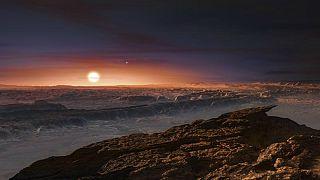 دانستنیها؛ سیارکها و شهابسنگها به زبان ساده