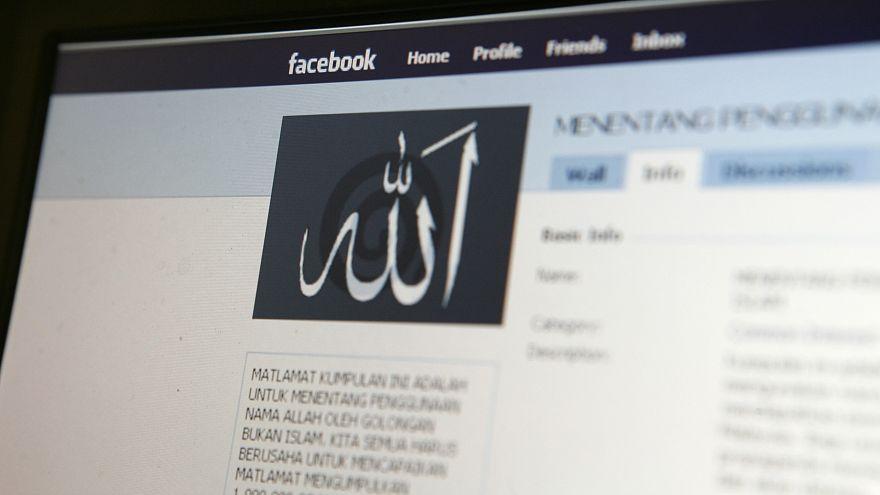 سجن ماليزي لعشرة أعوام بتهمة سب الإسلام والنبي محمد على مواقع التواصل الاجتماعي