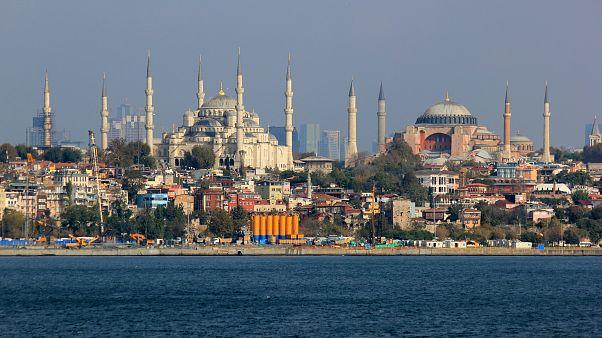 Almanya'dan Türkiye'ye seyahat edecek vatandaşlarına 'ifade özgürlüğü' uyarısı