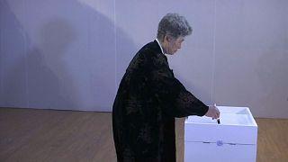 Législatives en Corée du Nord : des élections sans suspens