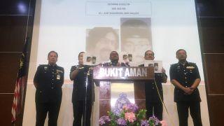 ماليزيا ترحل ستة مصريين بسبب انتمائهم لجماعة الأخوان المسلمين ومخاوف من تعرضهم للتعذيب