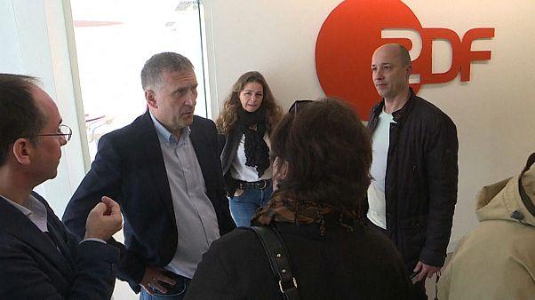 Reisen in die Türkei: nicht nur Journalisten erhalten Warnung vom deutschen Außenministerium