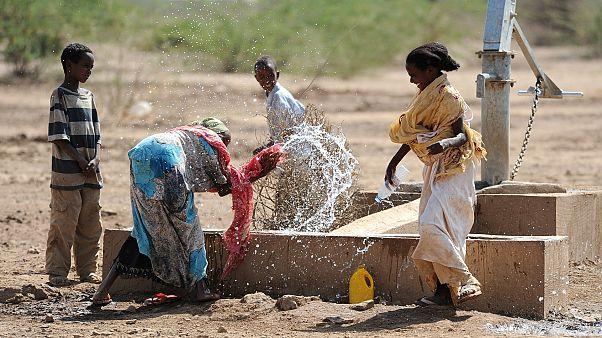 لبناني يعرض عاملة إثيوبية للبيع بسبب تردي الأوضاع الاقتصادية