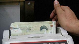 بدهی دولت و بخشخصوصی به بانکها از ۳۶۰ میلیارد دلار گذشت