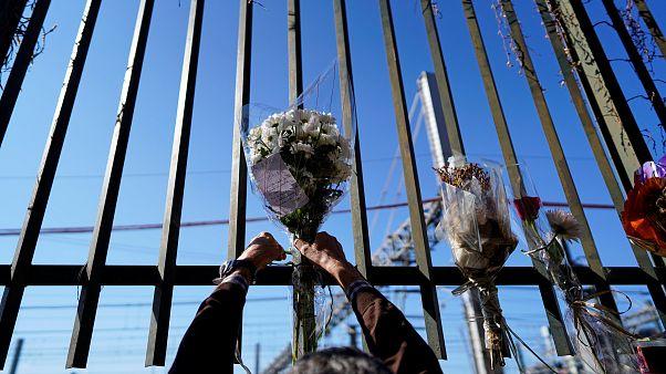 Aniversario del 11-M: Así ha cambiado el yihadismo en España en los últimos 15 años