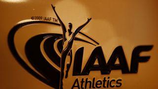 ИААФ продлила отстранение россиян от участия в международных соревнованиях