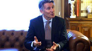 Στίβος: Η IAAF διατήρησε τον αποκλεισμό της Ρωσίας