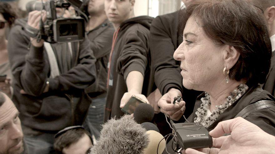 21ο Φεστιβάλ Ντοκιμαντέρ: Στην «Συνήγορο» ο Χρυσός Αλέξανδρος