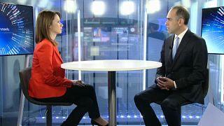 Bruselas renueva su controvertida lista de paraísos fiscales