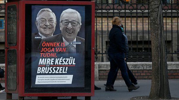 Pulzus: szavazatokat veszthetne a kizárással a Fidesz
