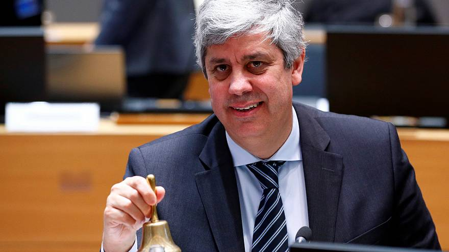 Eurogroup για Ελλάδα: Υπάρχει πρόοδος αλλά...